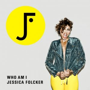jessica-folcker-who-am-i-2800x2800px-800x800-785x785