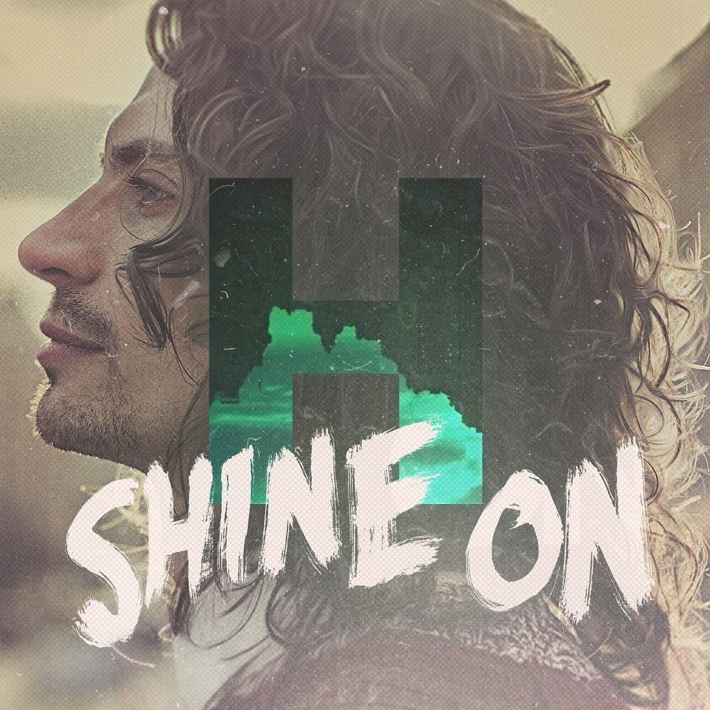 hiding-shine_on-high90-1