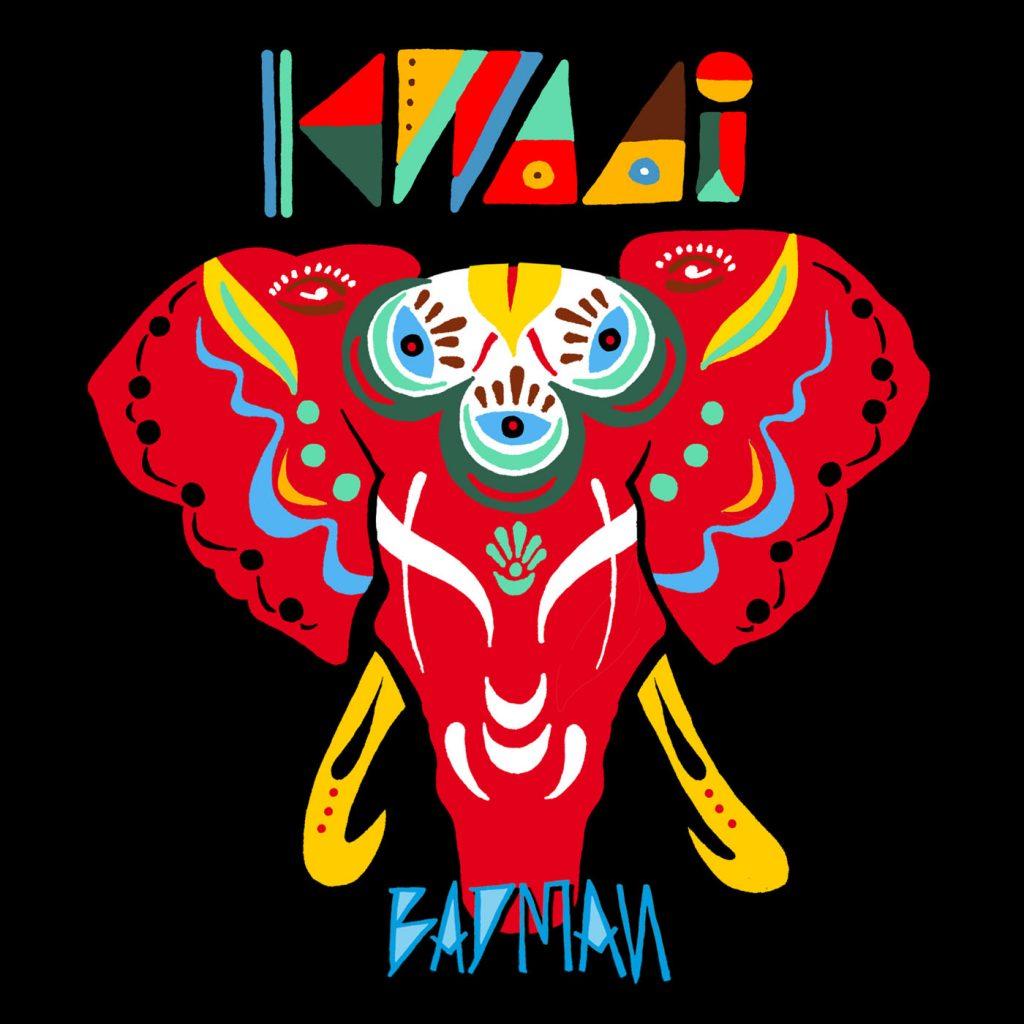 badman_3-1