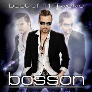 bosson-albumcover-_-more-white-kopia-2-3