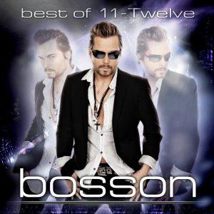 bosson-albumcover-_-more-white-kopia-2