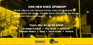 spinnup-comhemsessions-competition-final