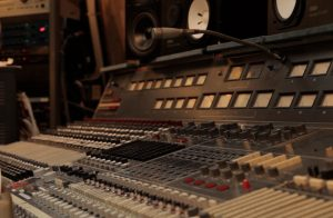 mixerbord2