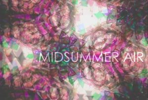 midsummer-air1-3