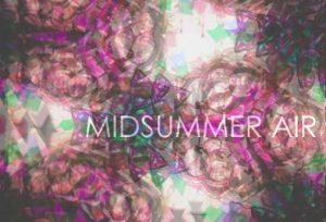 midsummer-air1