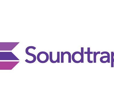 Soundtrap – your music studio on the web!