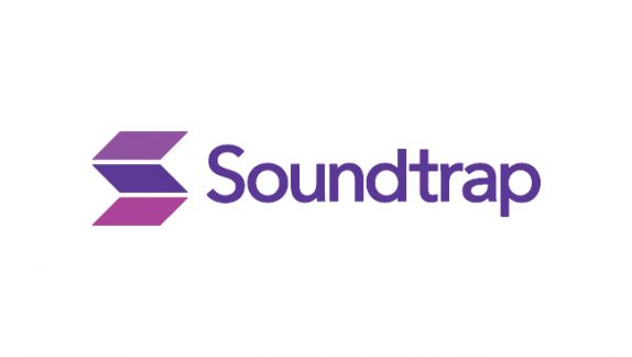 soundtrap-1