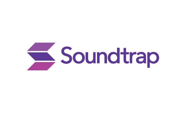 https://www.soundtrap.com