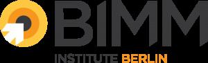 BIMM_Berlin