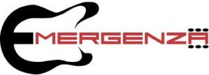 Logo_emerg_72dpi