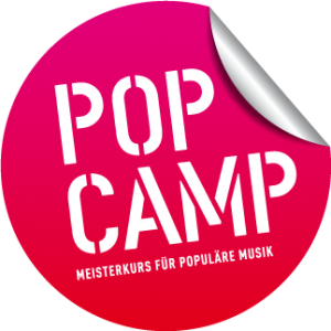 popcamp_logo_farb_office