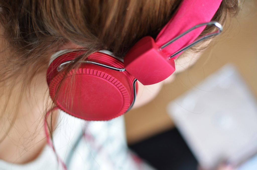 facts-about-music-consumers