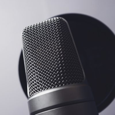 Top Tips For Vocalists When Working With Producers