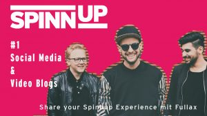 Share-Your-Spinnup-Experience-1