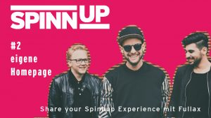 Share-Your-Spinnup-Experience-2-1