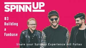 Share-Your-Spinnup-Experience-3-1