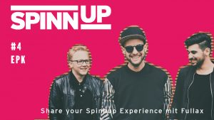Share-Your-Spinnup-Experience-4-1