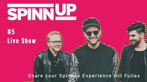 Share-Your-Spinnup-Experience-5-1
