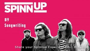SPINNUP_BigSkies_Songwriting-1