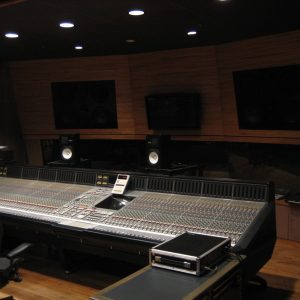 Tips for finding a studio and producer