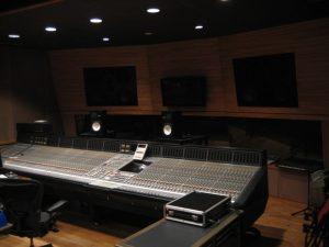 Spinnup-Top-5-Studio-c-Patrick-Woodward