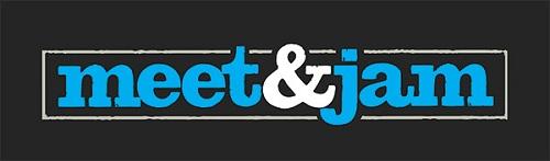 MandJ-logo-1
