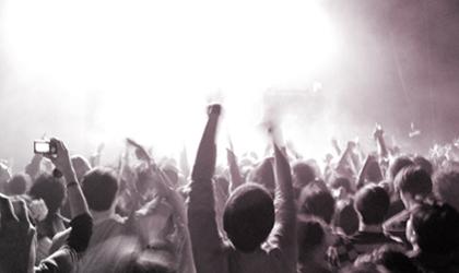 crowd-1