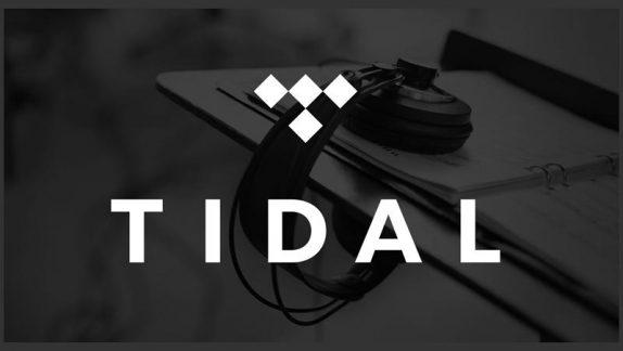 TIDAL-1