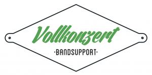 VK_logo_SG-Kopie