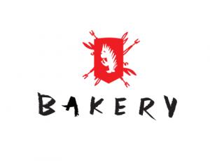 BAKE-BAKE-BAKE