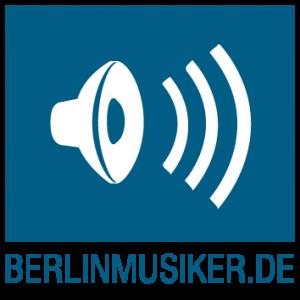 BM-Logo-2015