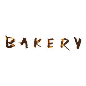 Bakery-2-1
