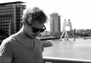 Andy-Ohnhaus_Presse5