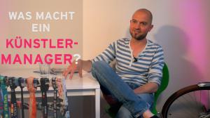 was_macht_ein_kuenstlermanager