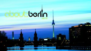 aboutberlin_Spinnup