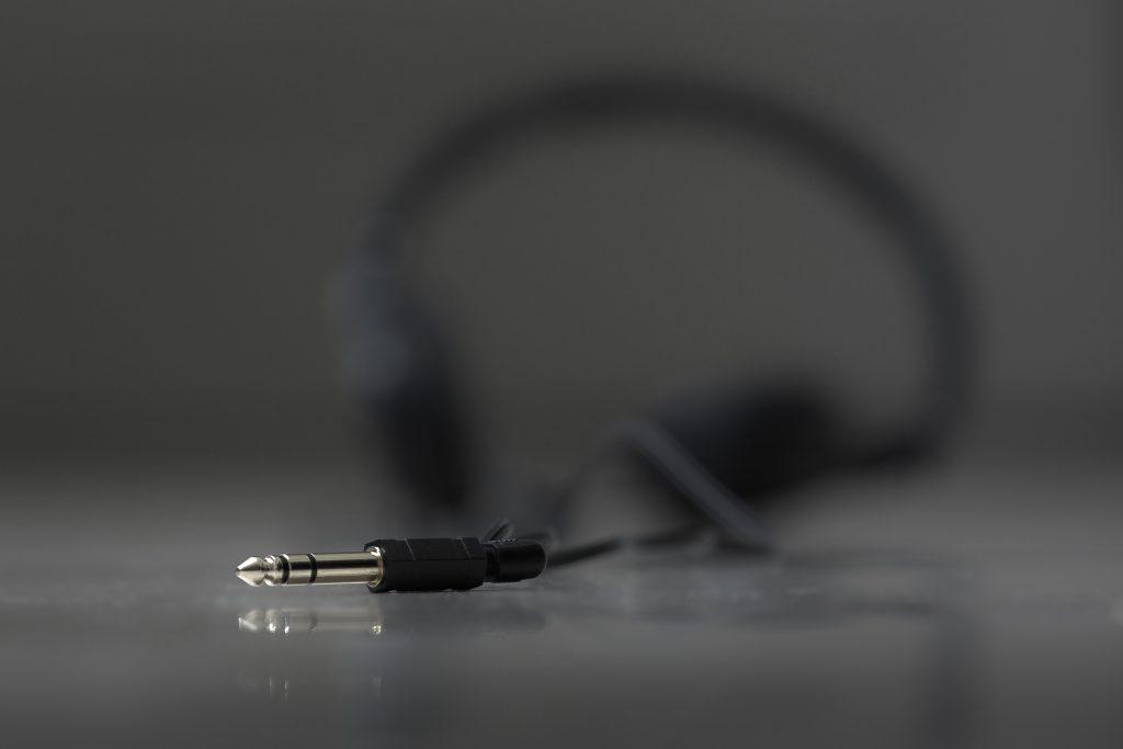 Spotify und Spinnup sind eng verbunden