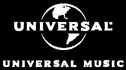 UM_logo-padded
