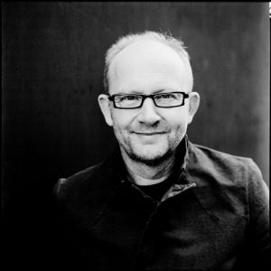 Dieter Falk_Spinnup