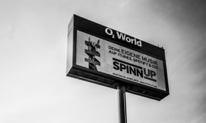 Spinnup Live