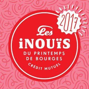 Bloc Marque_iNOUïS2017