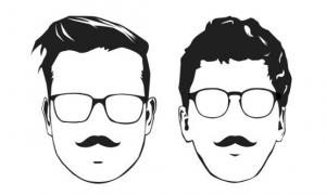 Frank&Friedrich