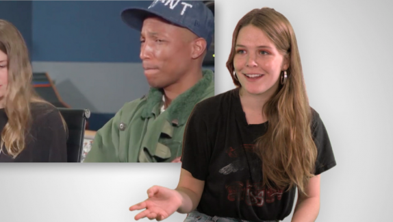 maggie-rogers-interview