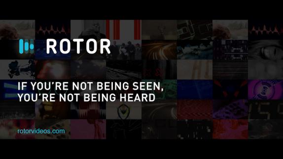 rotor header copy