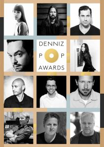 denniz_pop_awards_jury