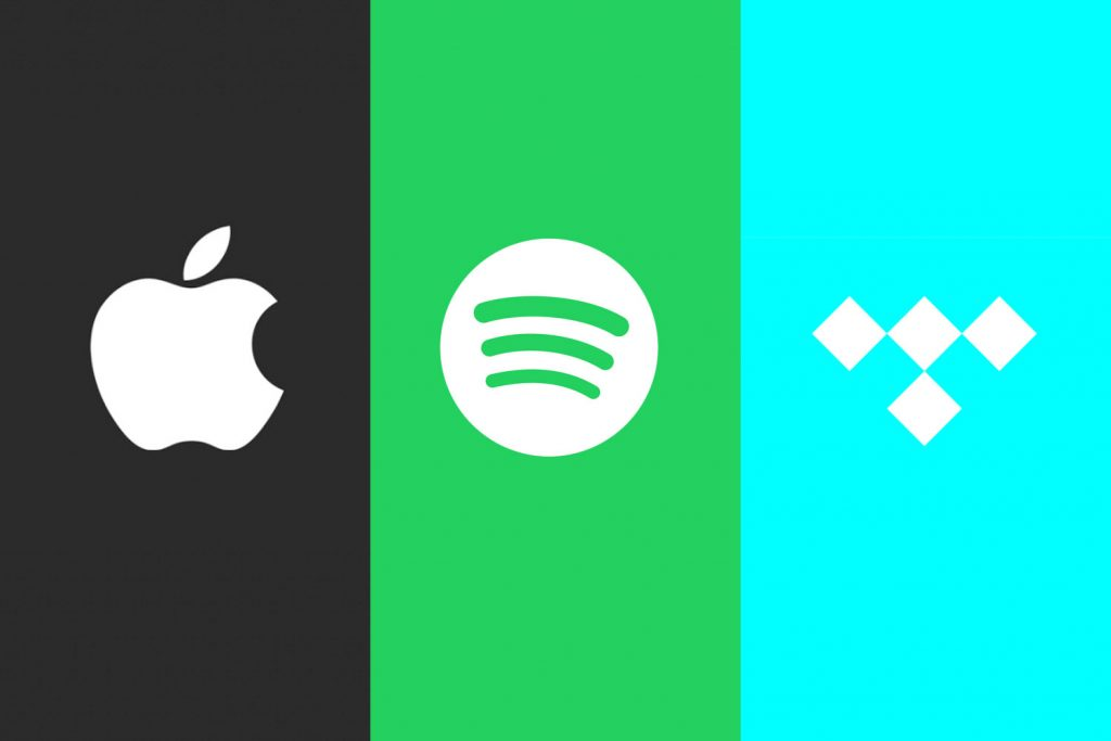 apple-music-spotify-tidal.jpg