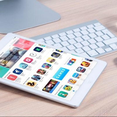 The Best Music Promotion Apps