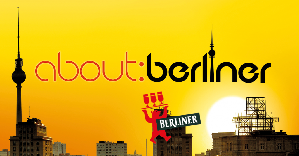 aboutBerliner Gewinner