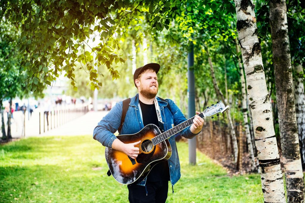 Photo by Jo Moolenschot Creative