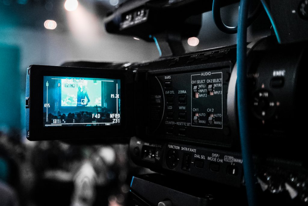 Independent_musician_video_shoot