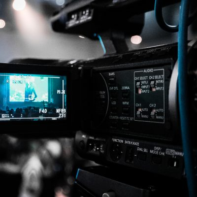 5 common pitfalls to avoid when commissioning videos & visuals